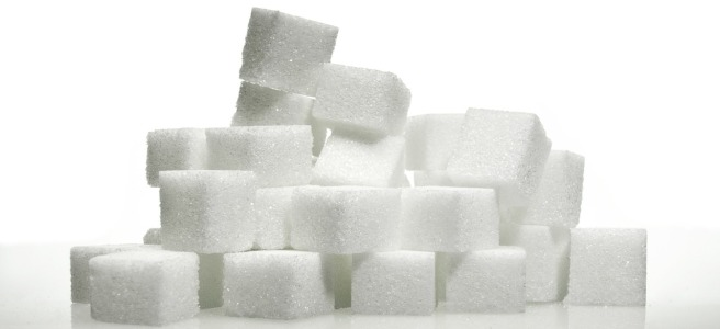 why refined sugar is bad for you