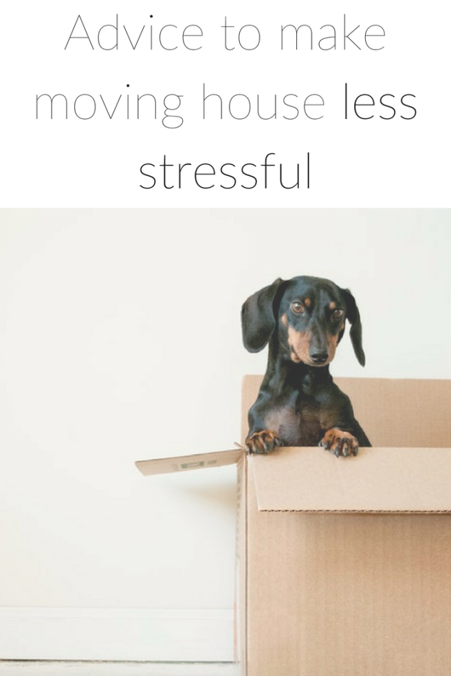 Advice to make moving house less stressful.png
