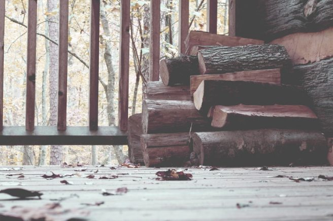 Prepare your home in summer ready for a healthy and warm winter