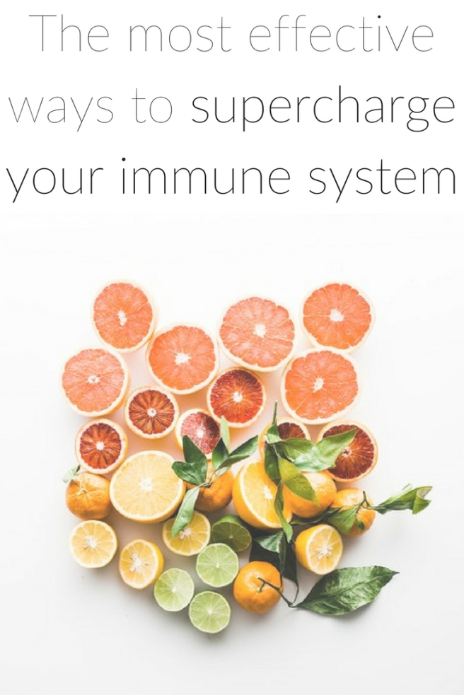 The most effective ways to supercharge your immune system.jpg