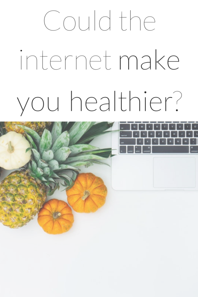 Could the internet make you healthier_.png