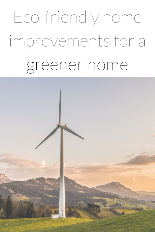 Eco-friendly home improvements for a greener home.png