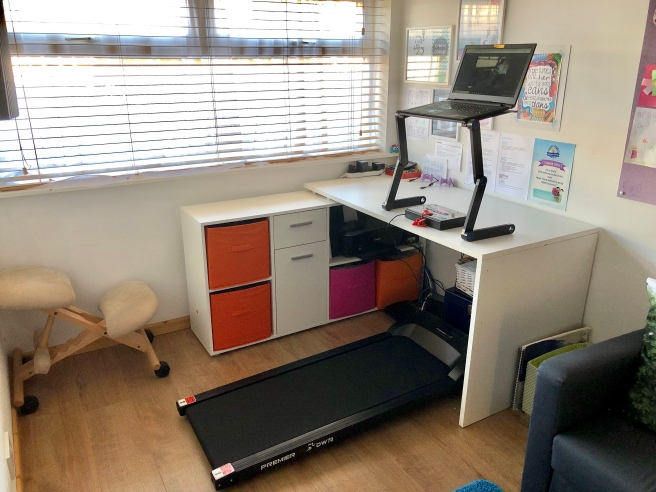 Make your own walking treadmill desk and be healthier at work (2).jpg