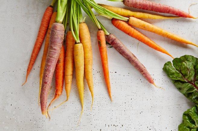 Turn your garden into a veggie paradise.jpg