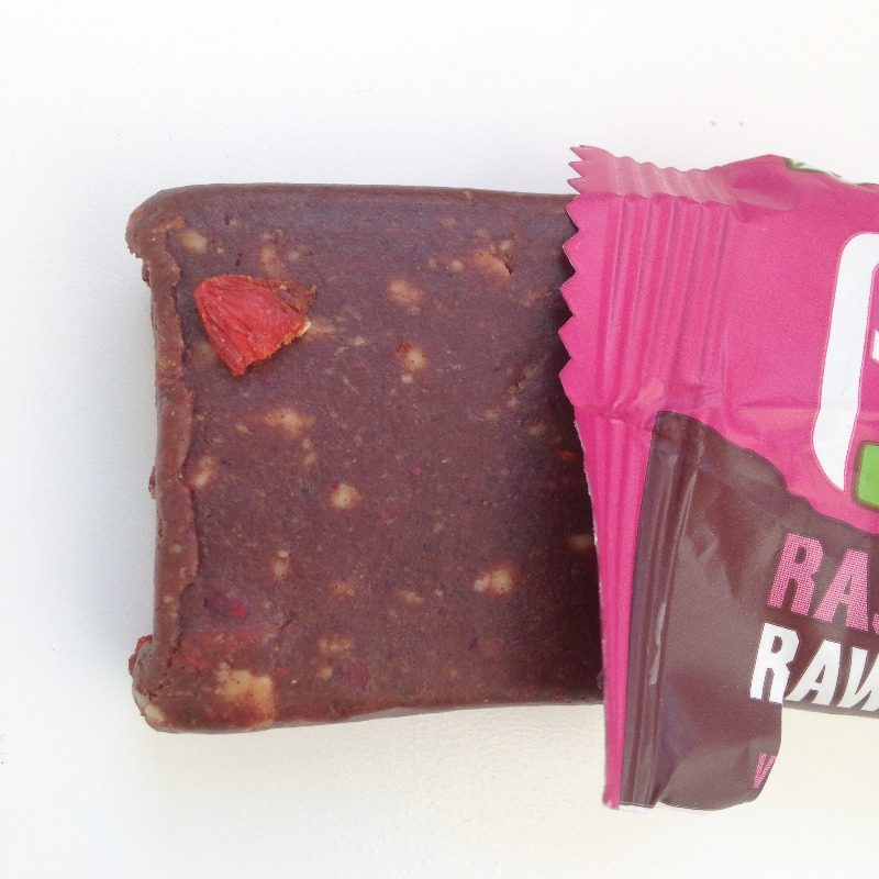 How to get a healthy chocolate fix as a vegan pulsin bar.jpg