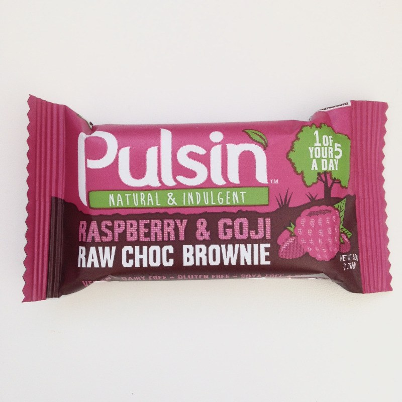 How to get a healthy chocolate fix as a vegan pulsin.jpg