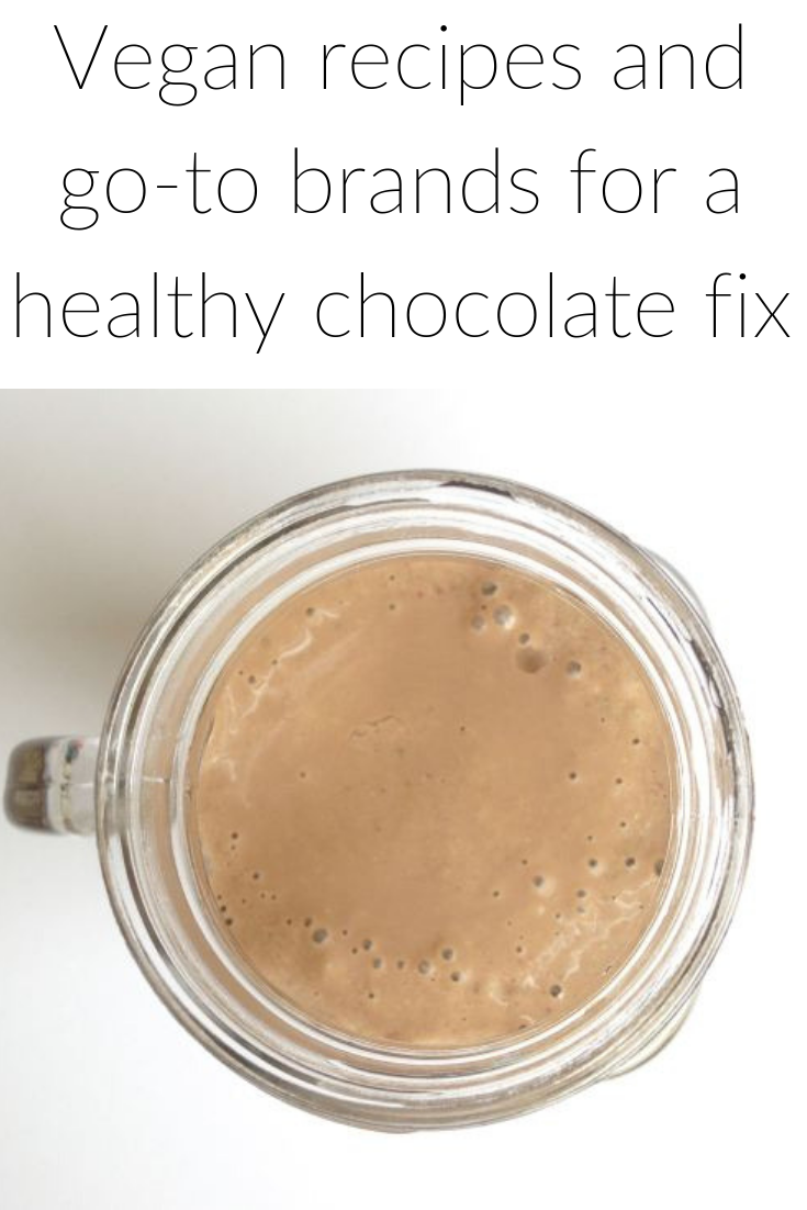 Vegan recipes and go-to brands for a healthy chocolate fix.png