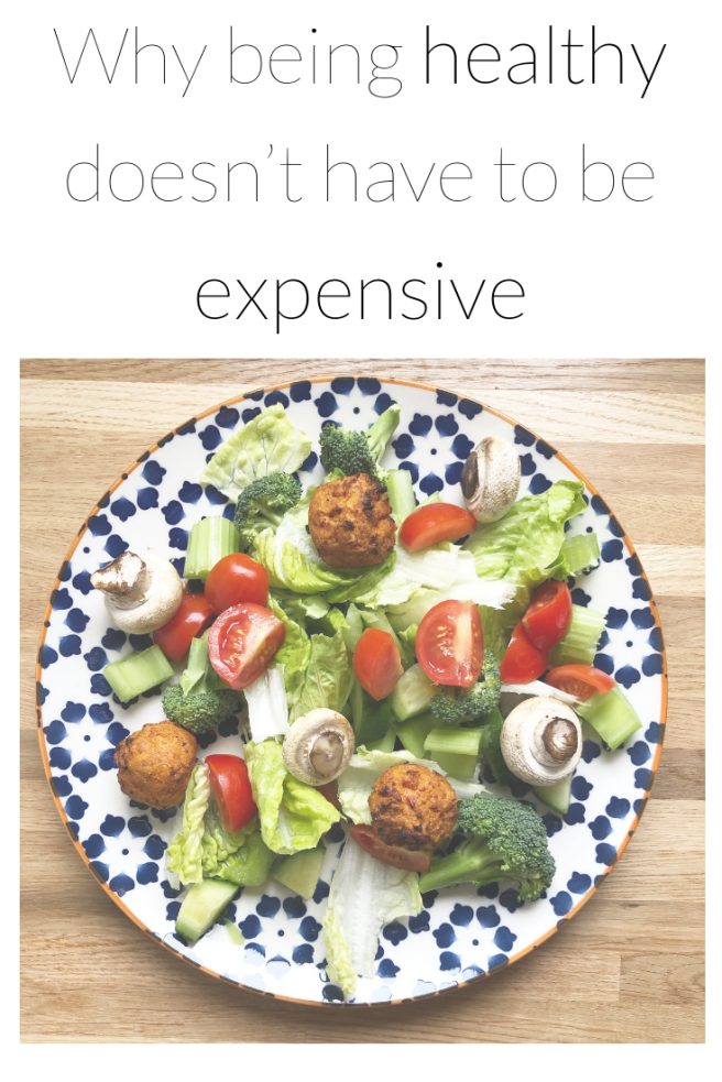 Why being healthy doesn't have to be expensive.png