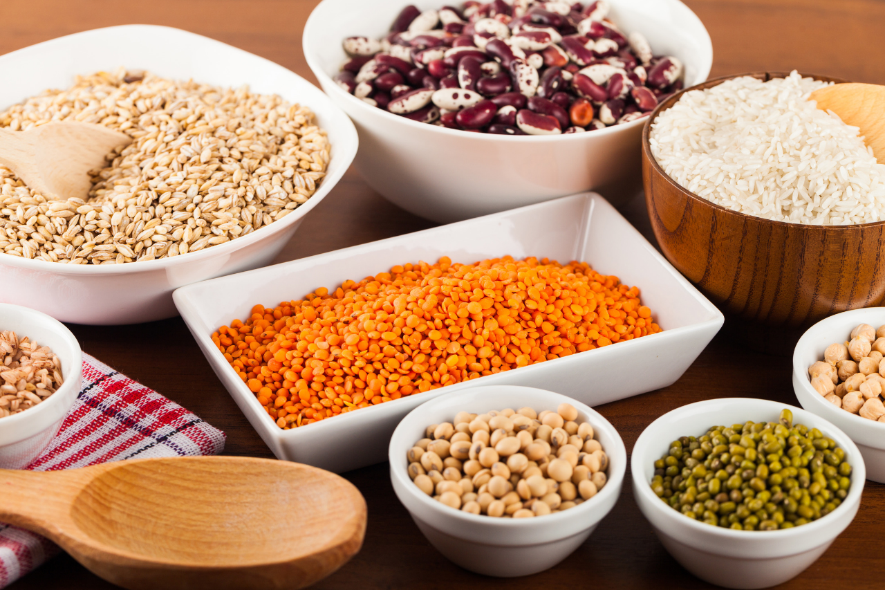Can I get protein and build muscle on a plant-based diet_ (3).png
