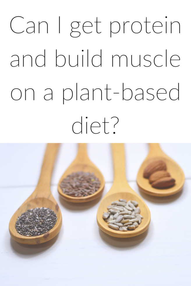 Can I get protein and build muscle on a plant-based diet_ (6).png