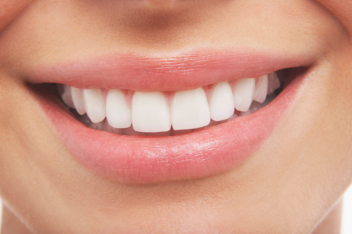 Why replacing missing teeth can help keep your mouth healthy