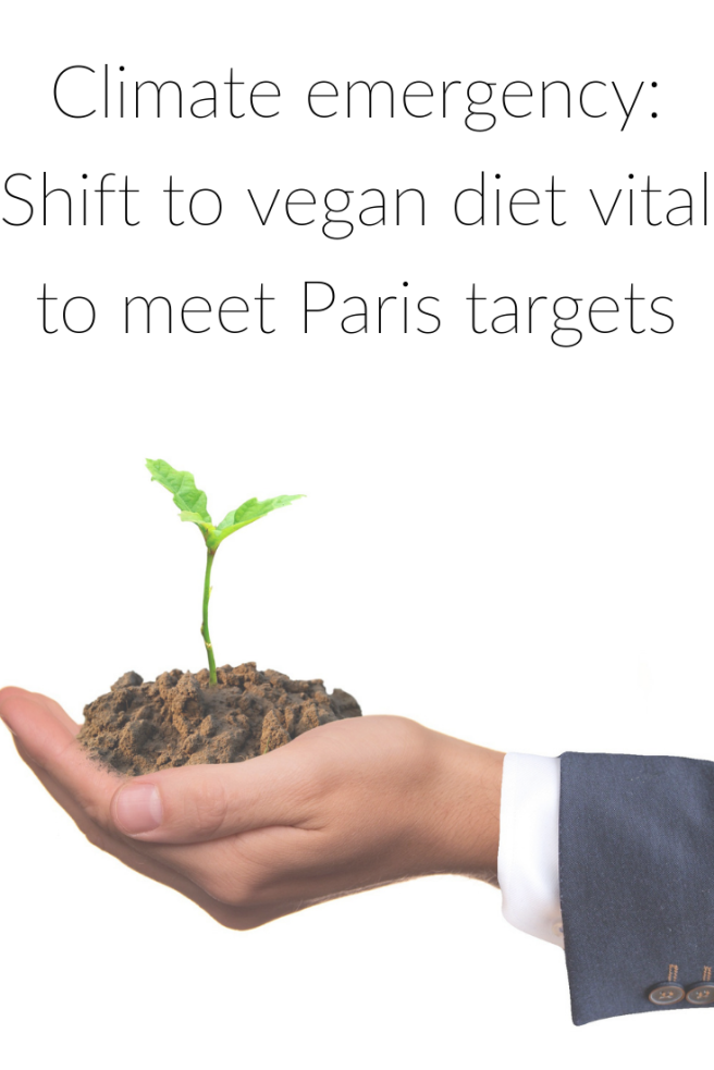 Climate emergency_ Shift to vegan diet vital to meet Paris targets.png