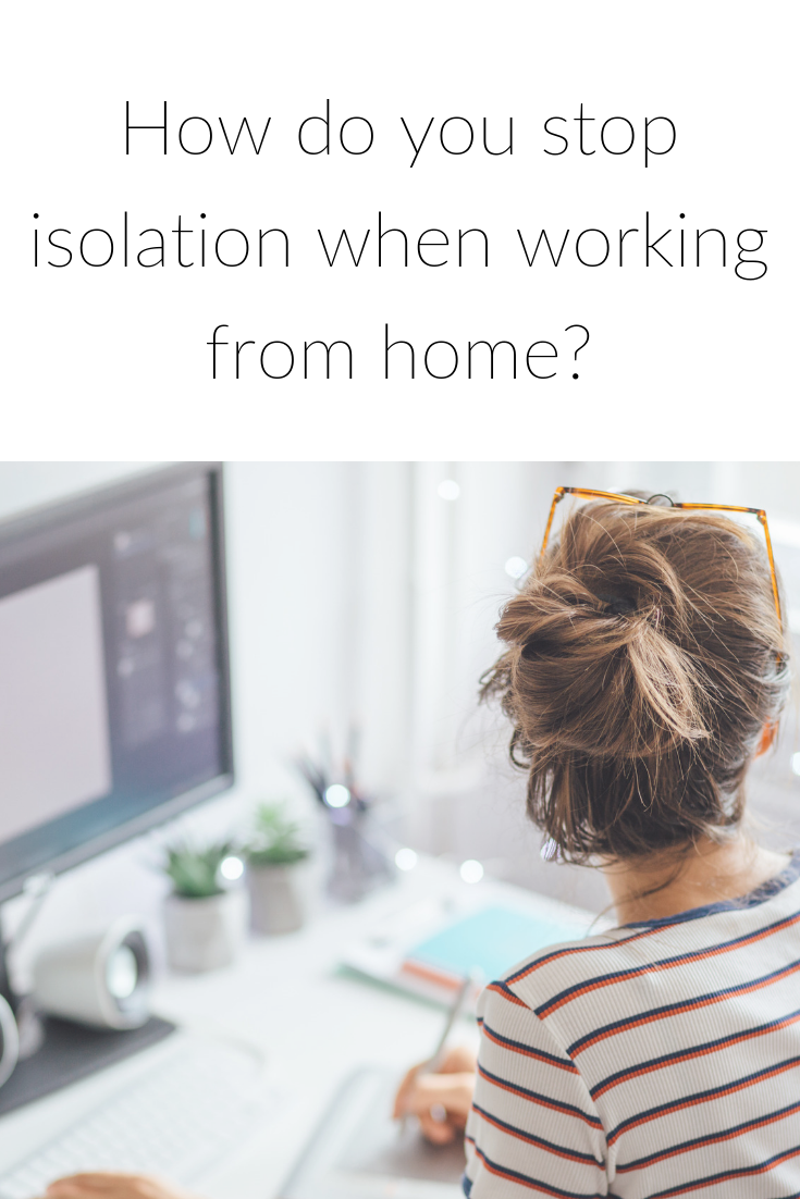 How do you stop isolation when working from home_ (1).png