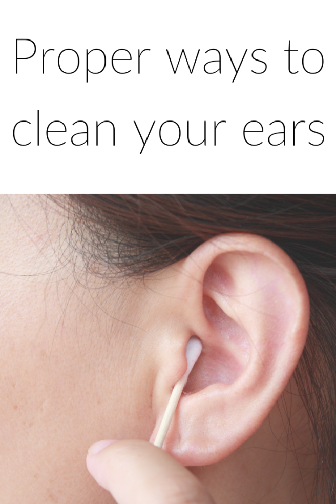 Proper ways to clean your ears (1).png