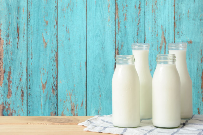Legal challenge to include vegan milk in schools on par with cow's milk (2).png