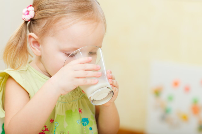 Legal challenge to include vegan milk in schools on par with cow's milk.png