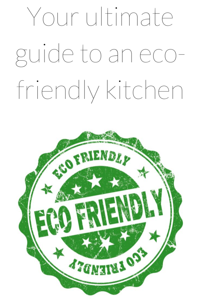 Your ultimate guide to an eco-friendly kitchen (5)