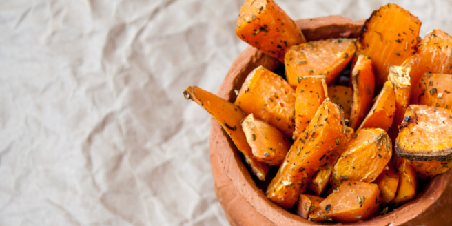 10 easy ways to eat sweet potato (4).png