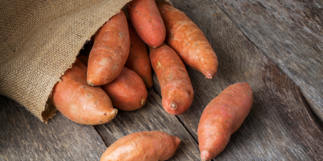 10 easy ways to eat sweet potato (5).png