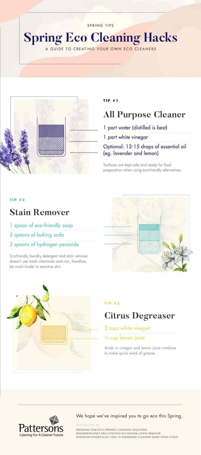 Pattersons-Spring-Eco-Cleaning-Hacks