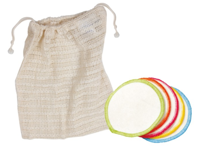 EcoLiving reusable make up remover pads  zero waste products uk.PNG