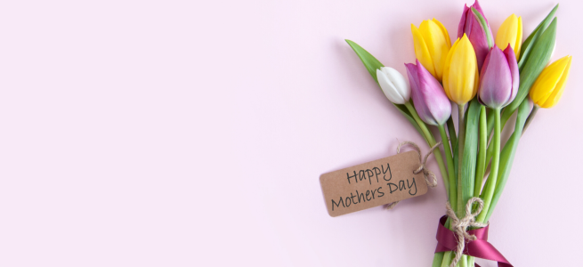 Mothers Day Giveaway March 2020 UK