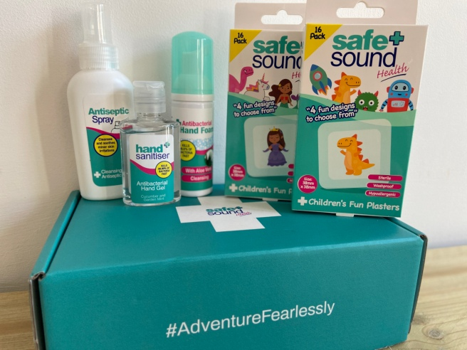 5 must-have items in your first aid kit for adventurous kids (5)