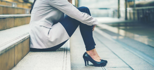 How to createa healthywork-life balance forbettermentalhealth