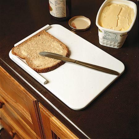 economy bread board arthritis sufferers