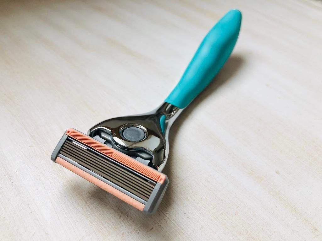 ffs beauty discount code razor