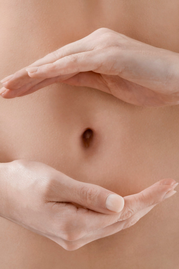 Lifestyle tips to improve your digestive health