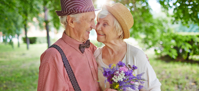 Adding up the cost of caring for your elderly parents