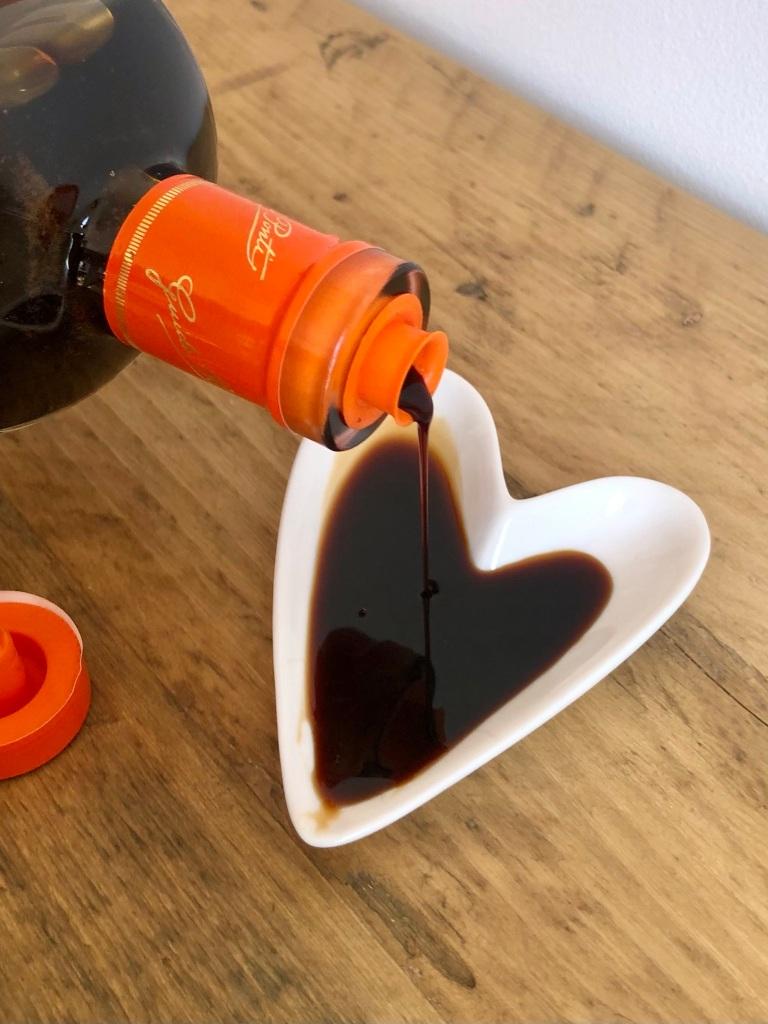 ponti balsamic vinegar review