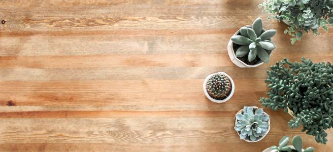 What flooring is most eco-friendly