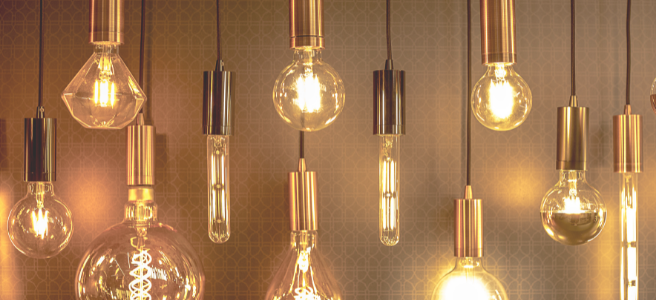 How Lighting Can Affect Your Wellness