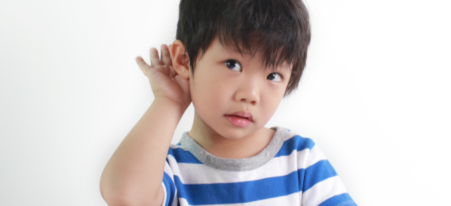 How can hearing loss impact you emotionally?