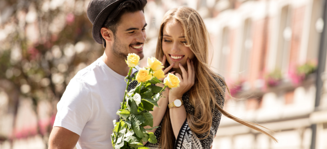 The complete guide to finding a compatible partner